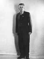 Hans Joachim Beyer