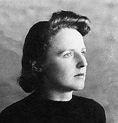 Irena Bernášková