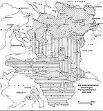 Bohême pendant le règne du roi Ottakar II