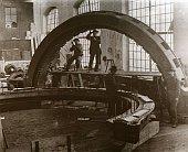 CKD 1899