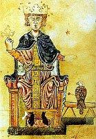 Federico II.