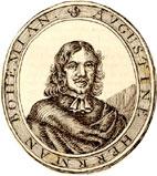 Augustine Herman