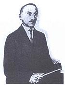 Леопольд Хилснер