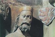 Jean de Luxembourg