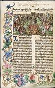 Jena codex