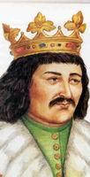 Georg von Podiebrad