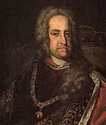 Karl VI.