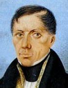 Antonin Langweil