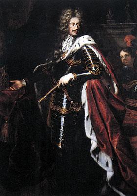 Emperador Leopoldo I