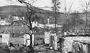 Gemeinde Ležáky
