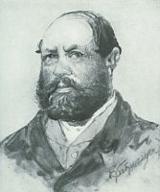 Josef Masaryk
