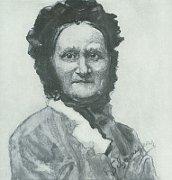 Theresia Kropaczek