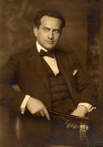 https://img.radio.cz/pictures/historie/osusky_stefan.jpg