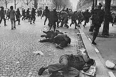 Rencontre Libertine à Paris & Plan Cul 75