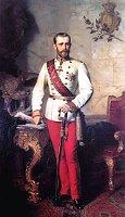 Rudolf von Österreich-Ungarn