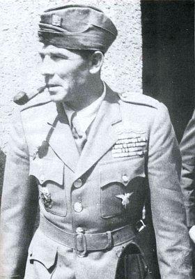Vilém Sacher, fuente: Bajo la bandera acribillada
