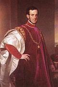 Johann Adolf Schwarzenberg