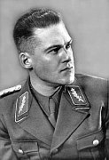 Wilhelm Sebekowsky