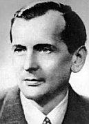 Ян Шверма