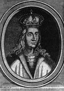 Wenceslas IV