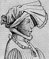 Václav, vévoda Lucemburský