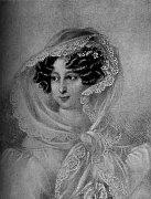 Katharine Wilhelmine von Sagan