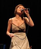 Vladimíra Krčková, photo: Archive of Vladimíra Krčková / www.myspace.com