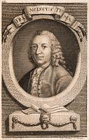 František Ignác Tůma