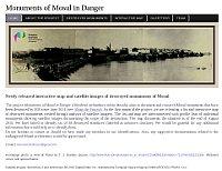 www.monumentsofmosul.com