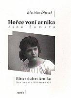 Foto: Verlag ARSCI