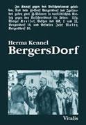 Herma Kennel: BergersDorf, Prag: Vitalis, 2003
