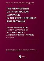 Photo: Prague Security Studies Institute