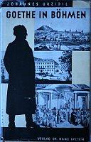 Foto: Verlag Dr. Hans Epstein