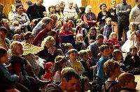 Česká škola bez hranic Berlín
