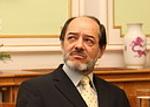 Martín Torres