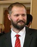 Vaclav Hampl