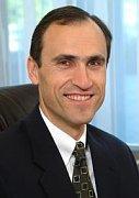 Ivan Pilip, photo: European Investment Bank