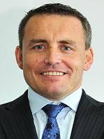 Petr Klimeš