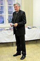 Jiří Kuthan