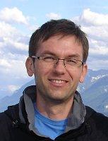 Stefan Ratschan
