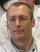 Aleksi Šedo, photo: http://lbnb.lf1.cuni.cz
