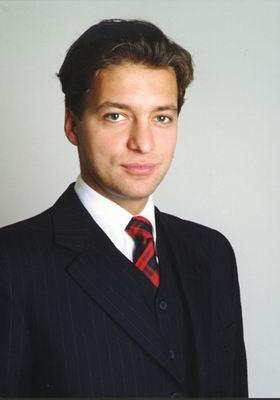 Jan Sykora