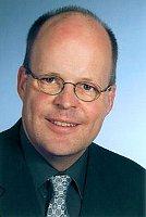 Tobias Weger