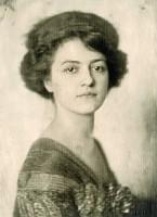 Růžena Zátková