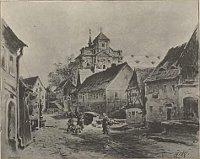 Doupov 1896