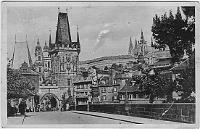 Prag 1943