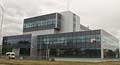 Музей Пражской энергетики