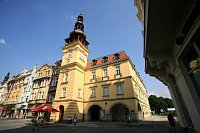 El Museo de Ostrava
