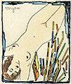 Čtenářka, 1937