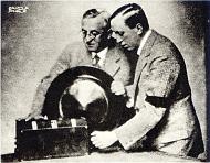 Josef and Karel Čapek